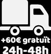 transport-min